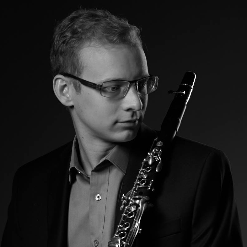 Ep 70-Sean Perrin on Adding Value as a Living Composer