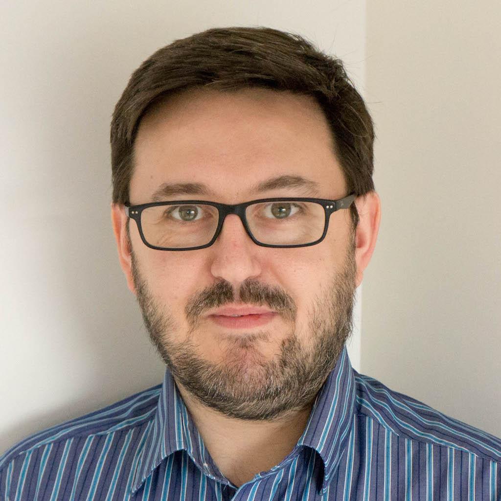 Ep 77-Daniel Spreadbury on Dorico & The Future of Notation Software