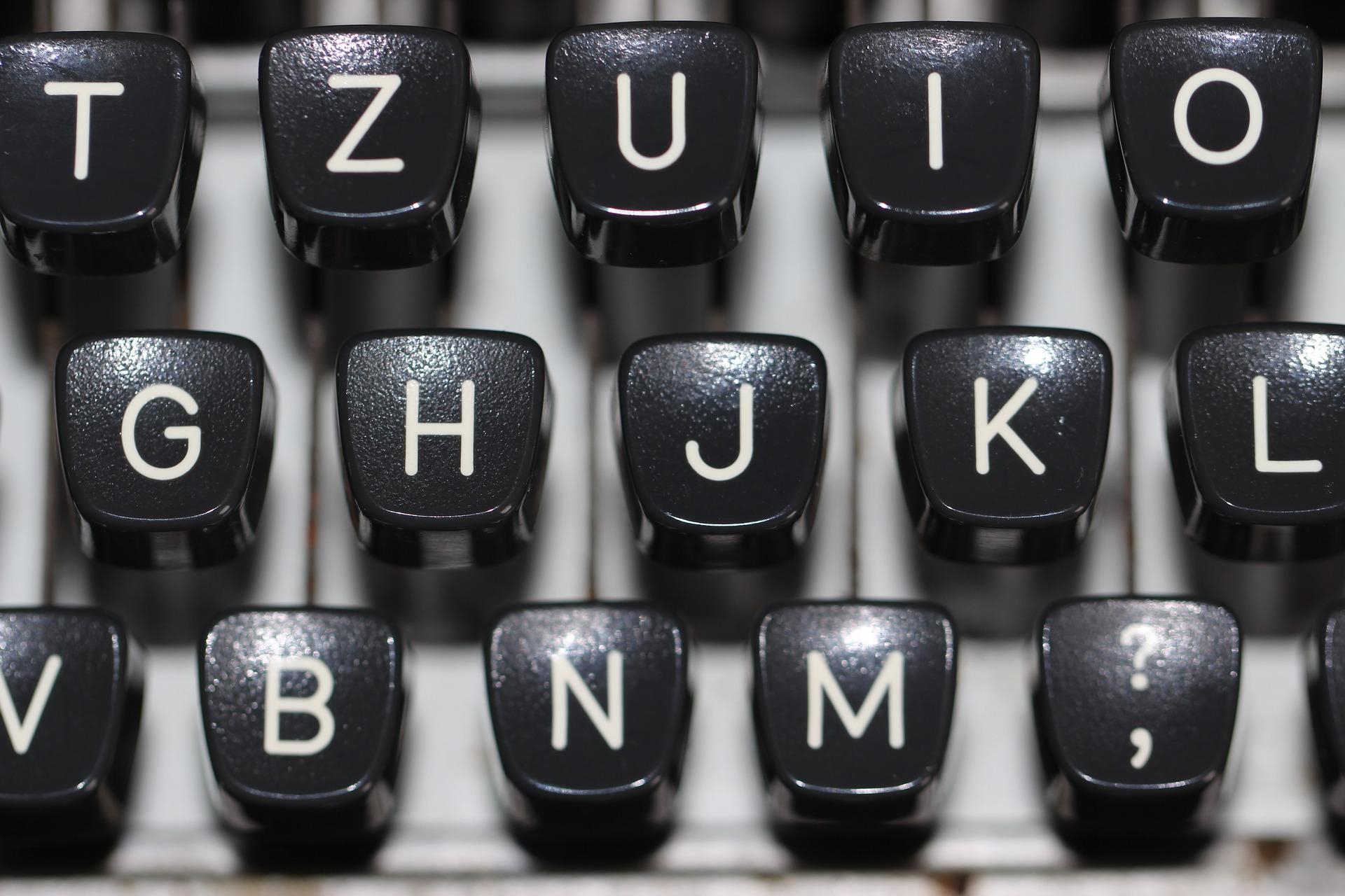 Professional Benefits of Blogging